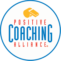 Register for the Positive Coaching Alliance Course
